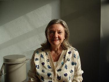 A écouter:  les peintres du XXe siècle,  chronique de Lydia Harembourg